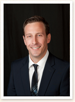 daniel Franks is a Real Estate Attorney in West Palm Beach